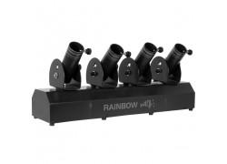 Rainbow X4